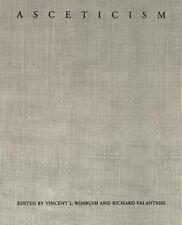 Asceticism (2002, Paperback)