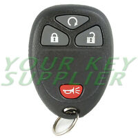 Keyless2Go New Uncut Replacement Transponder Ignition Car Key H74 H86