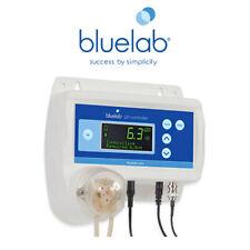 Bluelab PH CONTROLADOR Connect-Hidroponía. Luces Grow. crecer tiendas. Ph Metros