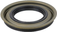Auto Trans Output Shaft Seal Left SKF 13749