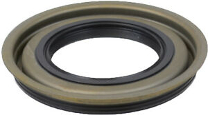 Auto Trans Output Shaft Seal fits 2009-2011 Mazda Tribute  SKF (CHICAGO RAWHIDE)