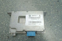 BMW F20 F21 F30 F31 F34 F32 F33 F36 Kamera Modul Steuergerät KaFAS 2 ECU 9338298