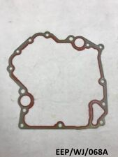 Timing Cover Gasket for Jeep Grand Cherokee WJ 4.7L 1999-2003  EEP/WJ/068A