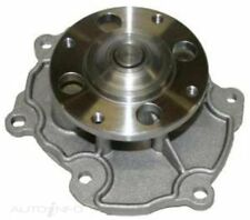 WATER PUMP FOR HOLDEN CAPTIVA 3.2I AWD CG (2006-2008)