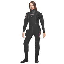 Seac Women's Warmdry 4mm Neoprene Dry Suit