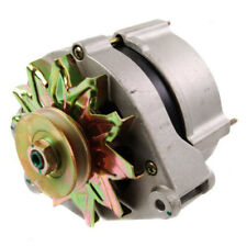 Various VW Audi & Seat Toledo - RTX Standard Replacement Alternator 90Amp