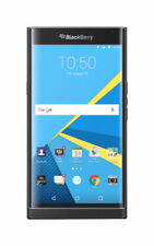 BlackBerry Priv 32GB Black (Verizon) Smartphone