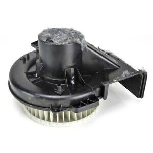 Skoda Fabia III Nj Soufflerie Chauffage Du Moteur Ventilateur de Intérieur