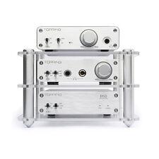 Topping D30 DSD USB DAC+A30 Headphone Amplifier +VX3 Bluetooth Power Amplifier