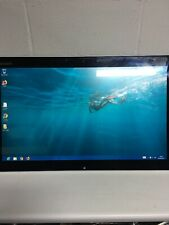 Sony Vaio SVJ202 All in One PC / Tablet White