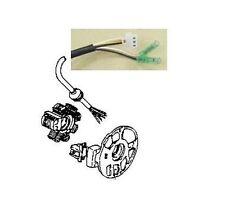 ADLY Lichtmaschine Stator für Her Chee JET CAT Thunder Bike TB50 Rivero Linos 50