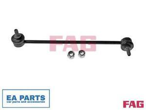 Rod/Strut, stabiliser for BMW FAG 818 0320 10