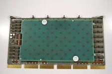 DEC Digital Core Memory H217D H2127D-6207