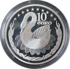 303 - 10 EUROS IRLANDE 2004