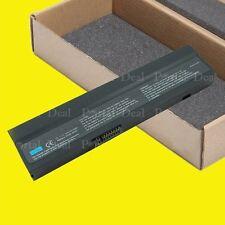 6 cell Battery Sony VAIO PCGA-BP2V PCG-V505B PCGA-BP4V PCG-V505T4/P PCG-V50