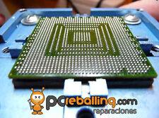 Reballing,Portatil de todas las marcas 1 AÑO DE GARANTIA, Acer,Asus,Apple,Vaio.