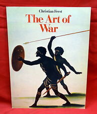 The Art of War by Christian Feest
