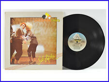 Thompson Twins ‎Side Kicks Record Arista AL 6607
