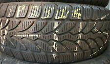 1x Ganzjahersreifen 195/65 R15 91H Bridgestone Blizzak LM-32 195-65-15 M+S(P2316