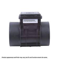 Cardone Industries 74-10033 Remanufactured Air Mass Sensor