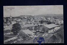 alte AK MiesbachTotal um 1905