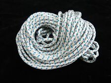Starter Cord 10 Metres 3mm – Suits Briggs Mowers, Trimmers, Blowers, Chainsaw...