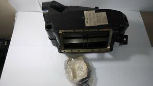Genuine Audi NOS A/C Evaporator Case 100 200 5000 Quattro 443271120