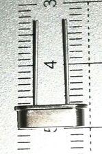 Cristal xtal dip 36.8640 MHz
