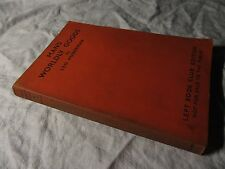 1937 MAN'S WORLDLY GOODS The Story of The Wealth of Nations - Leo Huberman