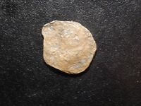 ANCIENT GREEK COIN!   WW663XTT