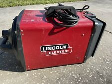 Lincoln X-Tractor 1Gc Portable Welding Fume Extractor K652-1