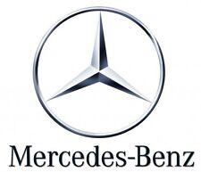 Mercedes 1986 2008 ALL Class A B C E ML S SL CLK Service Repair Workshop Manual
