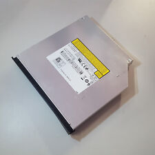 Genuine Sony Laptop Internal DVD/CD Rewritable Drive AD7700H with Bezel 096FRM