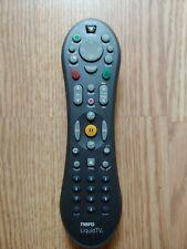 Genuine Tivo Remotes Nero LiquidTV SPCA-00037-000