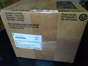 Xerox Fuser 603L10293 Fixiereinheit original 008R12905 für 1632/2240/3535, M24