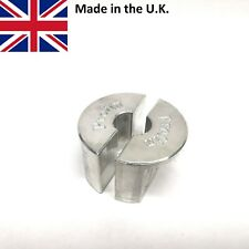 7.5mm Shaft clamps for Rockshox Reverb C1