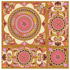 Dream Weaver -  Mantra in Linen by Amy Butler cotton quilting & style fabric