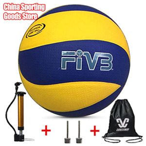 Volleyball MVA200 High Quality