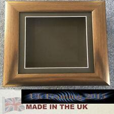 Handmade Plastic Photo & Picture Frames