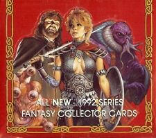 1992 Advanced Dungeons & Dragons Fill Your Set! Pick 20