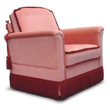 sessel altrosa finest ro with sessel altrosa top gemtlicher sessel aus rosa samt mit zarten. Black Bedroom Furniture Sets. Home Design Ideas