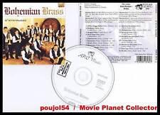 "D'WYN MUGGE ""Bohemian Brass"" (CD) Charles Thomann 2003"