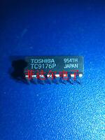 5Pcs MJH11018 Power 20A 150V Darlington Npn US Stock z