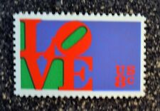 1973US #1475 8c Love - Single  Mint NH  postage