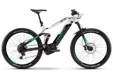 Haibike Elektro Fahrrad SDURO Bosch CX i500Wh FullSeven 7.0 11-Gang NX Gr.M 2019