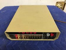 Keithley 179A TRMS Multimeter