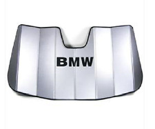 BMW 4 Series F32 UV Windshield Sun Shade 82110415260