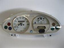 Cruscotto Contachilometri originale  Piaggio VESPA 50 ET2