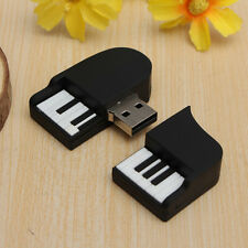 32 GB USB 2.0 Mini Piano Flash Pendrive Memoria Memory Stick Pen U Disk Disco