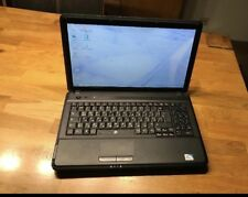 laptop gebraucht 15 zoll